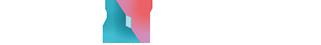 MXT Logo