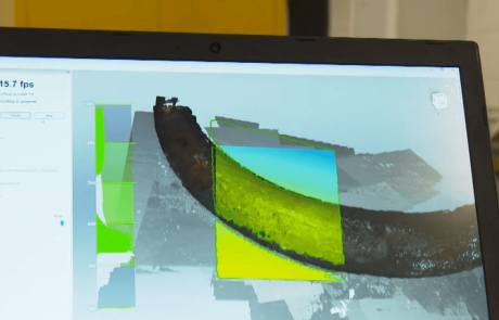 ARTEC_3D_Laser_Scanning_MXTreality