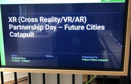MXTReality-Future-Cities-Catapult