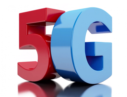 5G and its importance for Immersive Technology